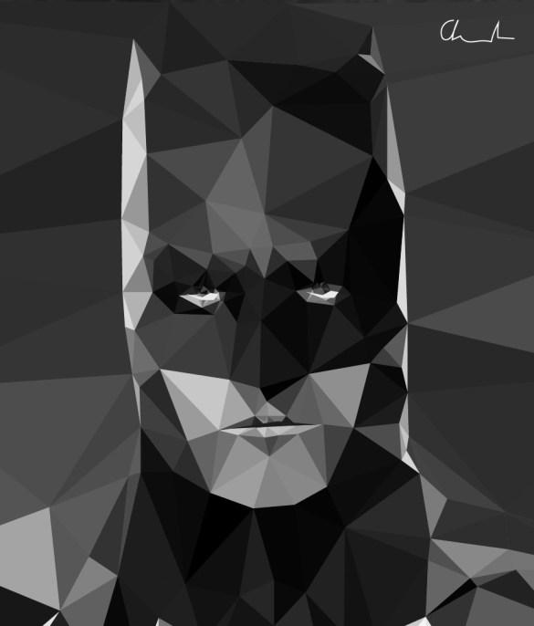 batman-fan-art