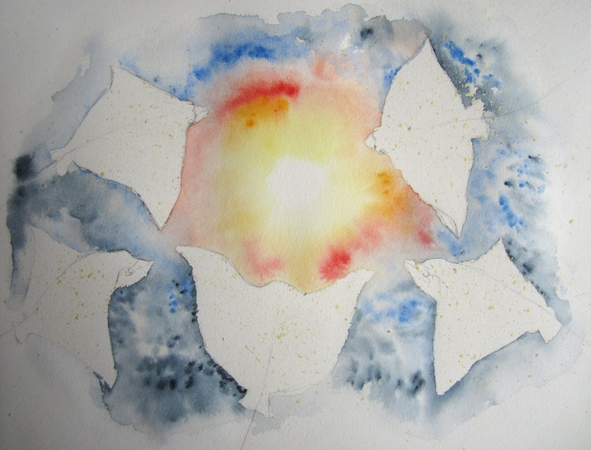 degrade-aquarelle