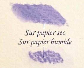 tutoriel-crayons-aquarellables
