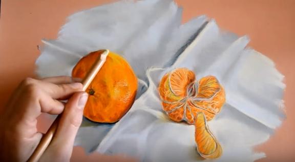 vignette-mandarines