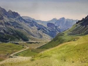 montagnes-bernard