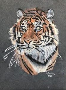 tigresse-gwenaelle
