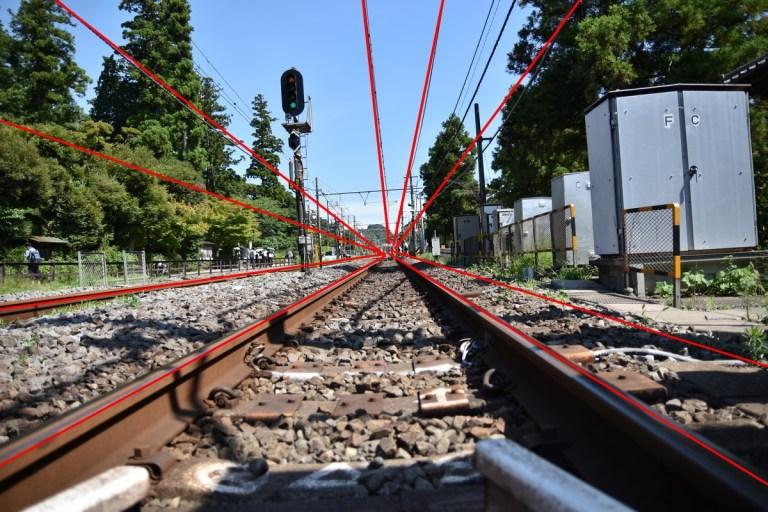 chemin-fer2