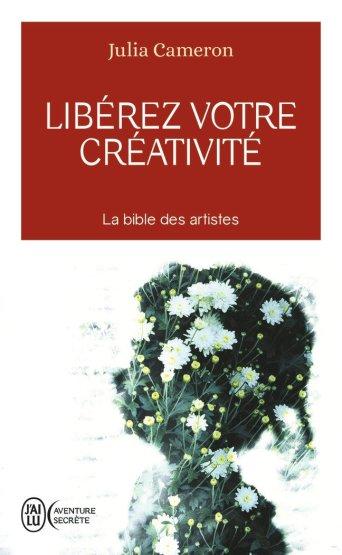 liberez votre creativite