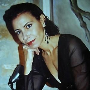 Anne-Isabelle