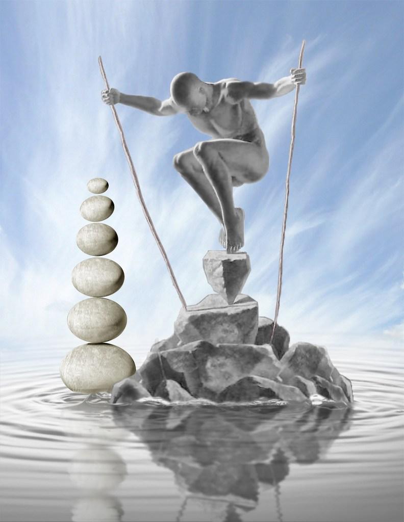 JJ VITIELLO-Life balance-site
