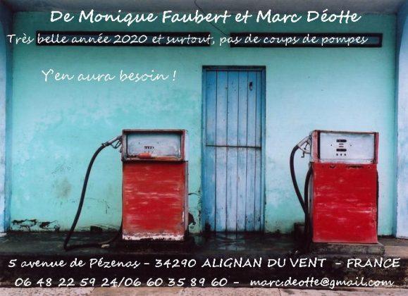 Marc Deotte, Alignan-du-Vent (11)