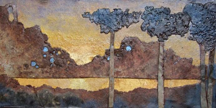 Artistes Occitanie-Christoph Kovel-2