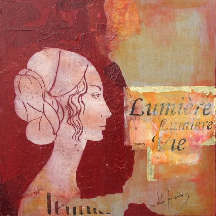 Lumiere-vie-24×30-1