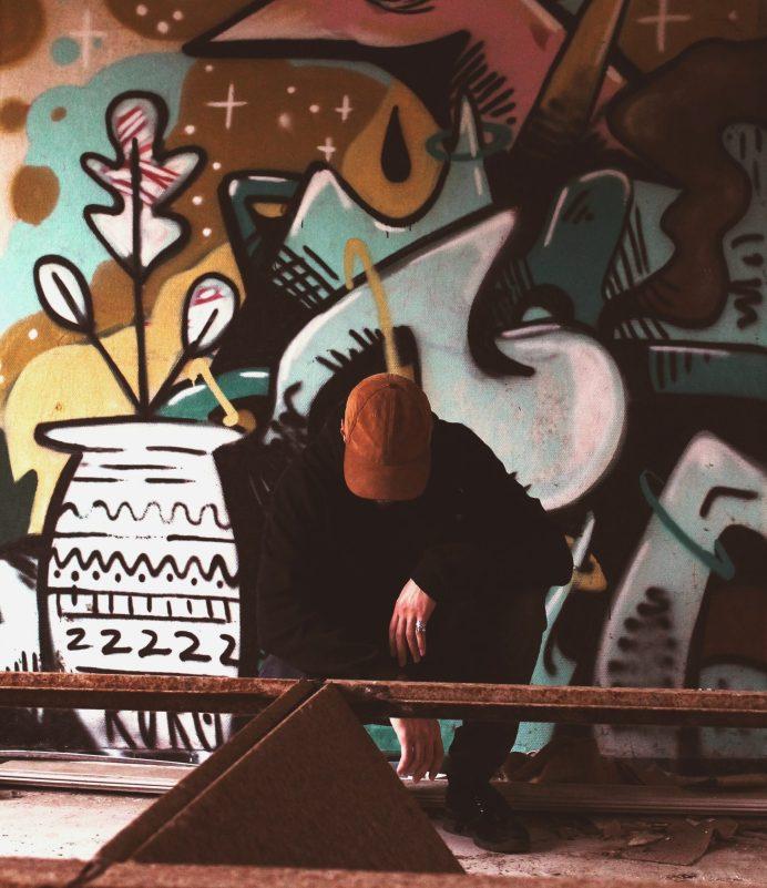 artistes_occitanie_kuro222