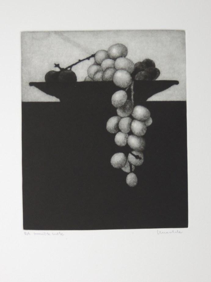 manière-noire-raisins-1