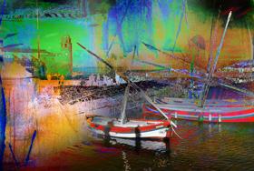 Les-barques-catalanes