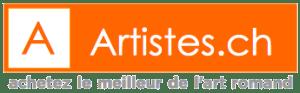 artistes.ch logo