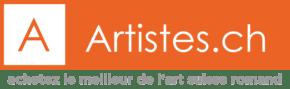 artistes.ch