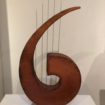Gianfranco Cencio - Lyra italiana