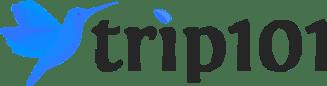 Trip101 Logo