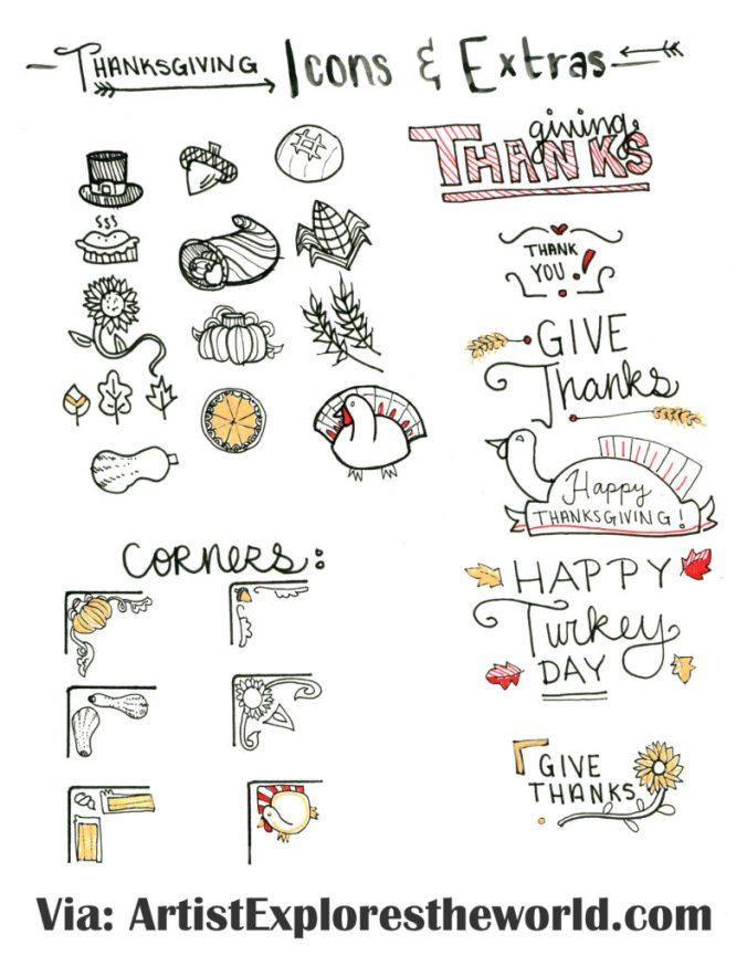 thanksgiving_handi_02_website