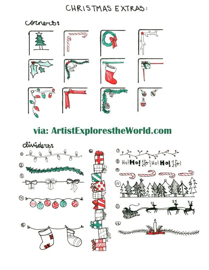 christmas_extras_website