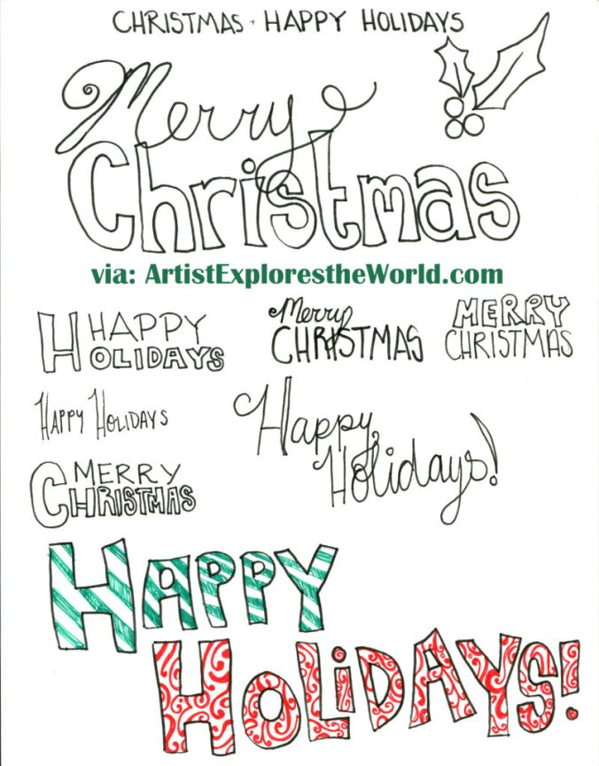 christmas_happyholidays_website