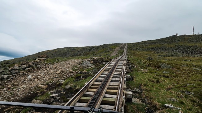 Cog-Railway-View-Going-Down