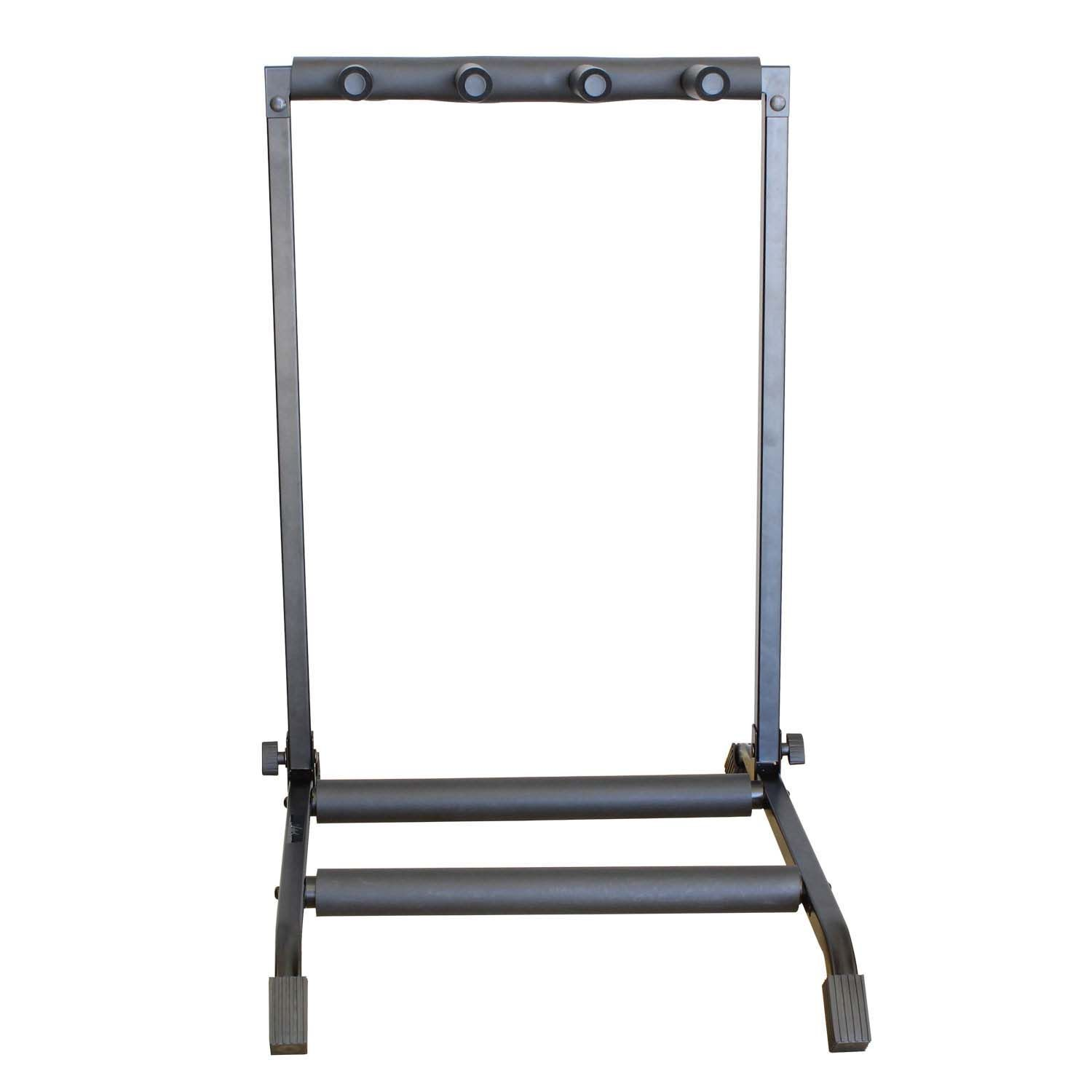 Artist Gs014 3s Rack Guitar Stand To Suit 3 Guitars Or 2