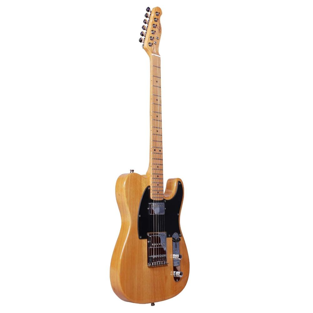 medium resolution of artist tc59 telecaster style electric guitar with bullbucker pickups reverb switch wiring question gretsch guitar discussion forum
