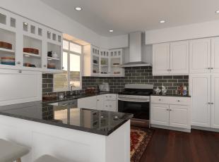 virtual kitchen diy islands visualizer designer craftsman