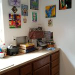 Jamie Lynn Clean Studio