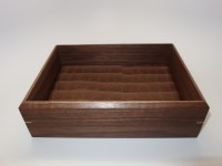 Awesome Myrtle Wood Coffee Table - sarjaopas.com ...