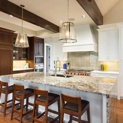Kitchen Remodeling Silver Spring Md Copper Hoods Artistic Design Build Inc Custom Built Homes Remodel In