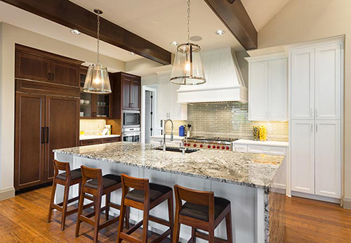kitchen remodeling silver spring md showrooms indianapolis artistic design build inc custom built homes remodel in