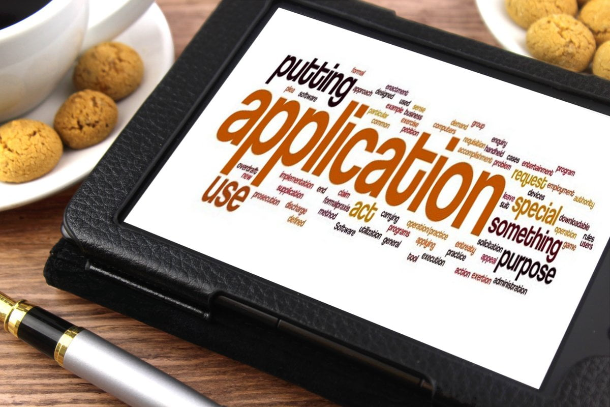 The Shortcut Method of Application Writing-1 for Board Exams 30