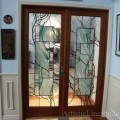 Stained glass interior doors 171 interior doors