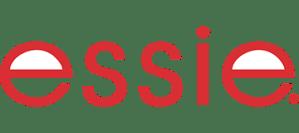 Essie logo