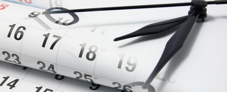 clock-and-calendar-image