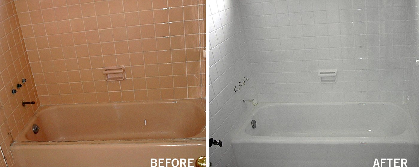resurfacing kitchen countertops ikea renovation ideas south florida bathtub & refinishing experts ...