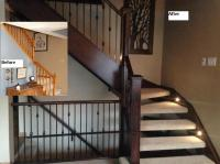 Curved Stairs Curved Staircase Artistic Stairs | Autos Post