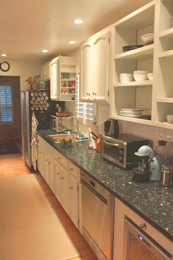 prefabricated kitchen cabinets labels archives - artistic stone and ...