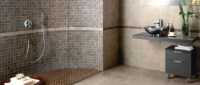 Stone Slab and Tile Walls-Artistic Stone Kitchen and Bath