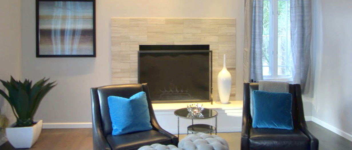estimate for kitchen cabinets cost of a remodel granite & tile fireplace remodel-artistic stone ...