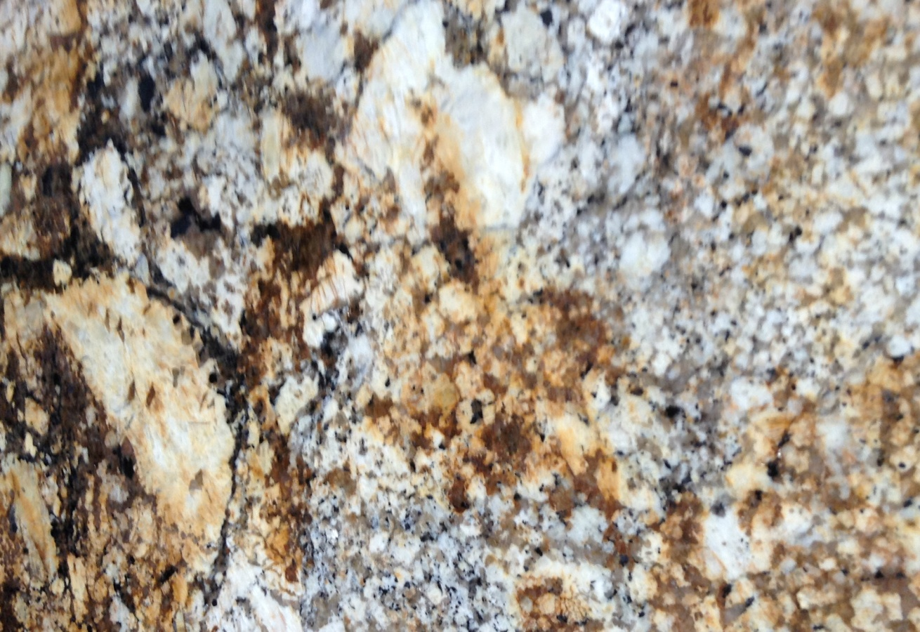 types of kitchen counters stock cabinets african persa - artistic stone and bathartistic ...