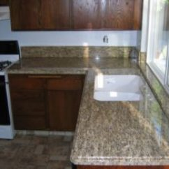 Kitchen Laminate Tiles Grill Window Sills In Granite – Countertop Replacement Projects ...