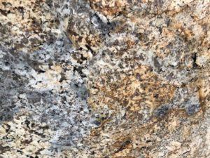 Namib Gold  Artistic Stone Kitchen and BathArtistic Stone