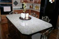 Images of Granite, Marble, Quartz Countertops | Richmond VA