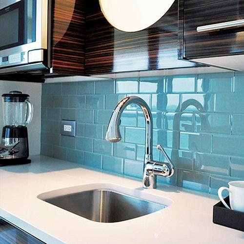 marbles granite slabs tile for sale