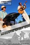 Acoustic Spirit Duo