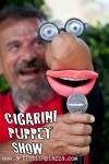 Dante Cigarini