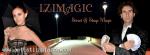 Izimagic