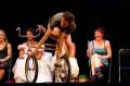 SIDE kunst cirque