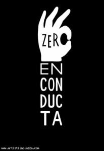 Zero en Conducta